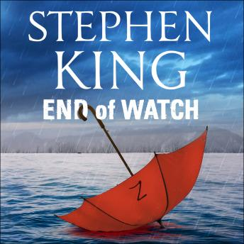 Download End of Watch by Stephen King