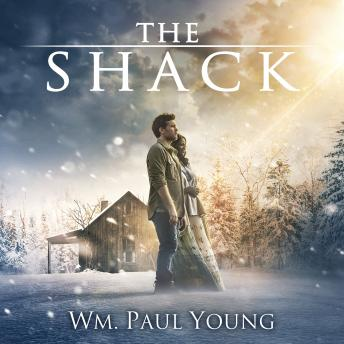 Download Shack by Wm Paul Young