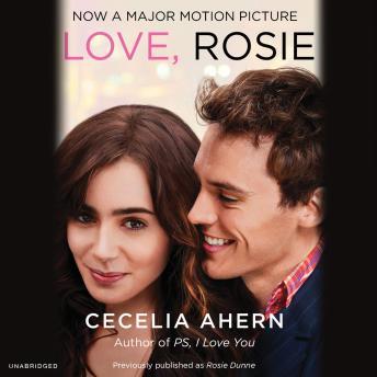cecelia ahern books pdf free download