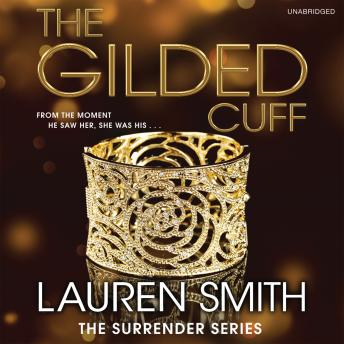 Download Gilded Cuff by Lauren Smith