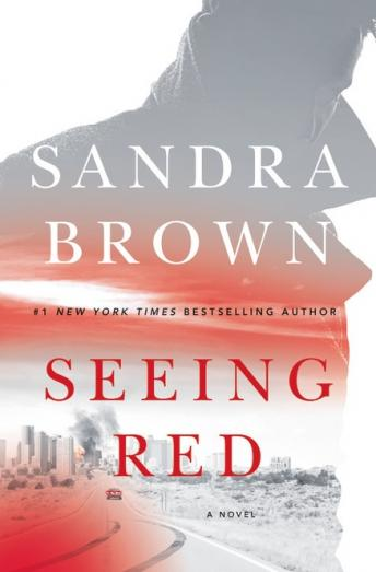 Download Seeing Red by Sandra Brown