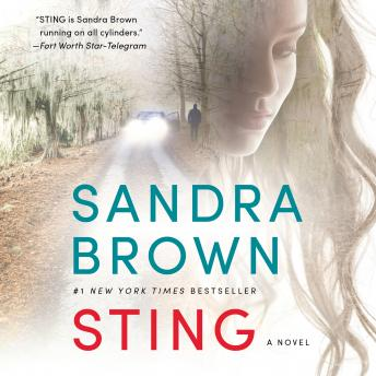 Download Sting by Sandra Brown
