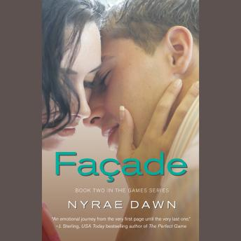 [Download Free] Facade Audiobook