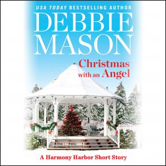 Download Christmas with an Angel by Debbie Mason