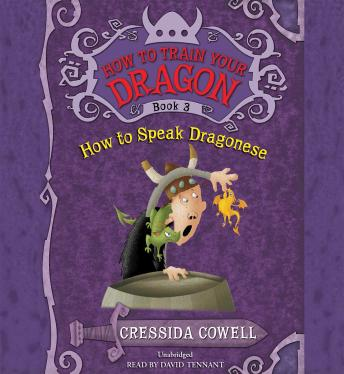 how to speak dragonese pdf