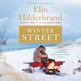 Download Winter Street by Elin Hilderbrand