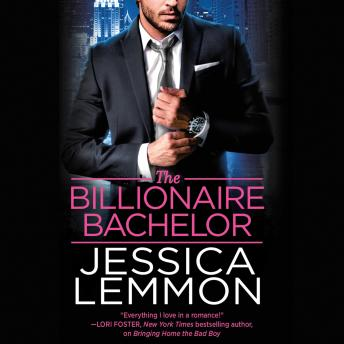 Download Billionaire Bachelor by Sasha Dunbrooke, Jessica Lemmon