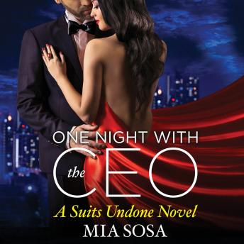 Download One Night with the CEO by Mia Sosa