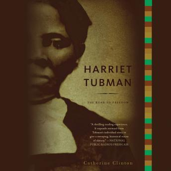 Download Harriet Tubman :The Road to Freedom by Catherine Clinton