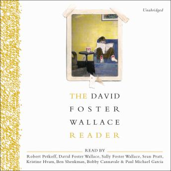david foster wallace cruise ship essay David foster wallace wrote about tennis in fiction, essays, journalism, and reviews it may be his most consistent theme at the surface level.