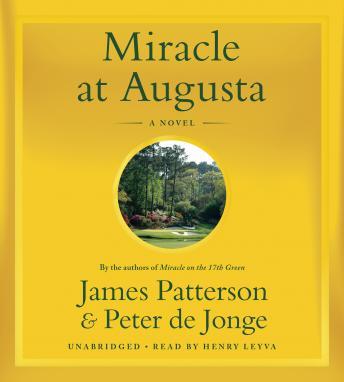 james patterson books pdf free download