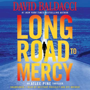 Download Long Road to Mercy by David Baldacci