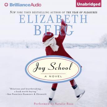 [Download Free] Joy School Audiobook