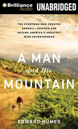 Download Man and His Mountain by Edward Humes