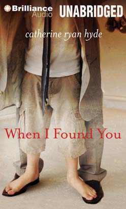 When I Found You Audiobook Torrent Download Free