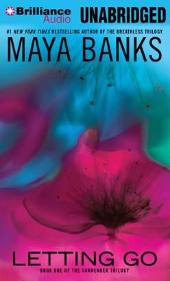 maya banks free pdf download