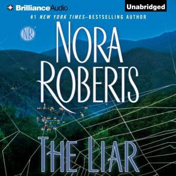 Download Liar by Nora Roberts