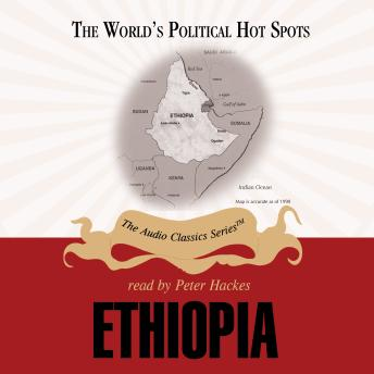 Download Ethiopia and East Africa by Wendy McElroy