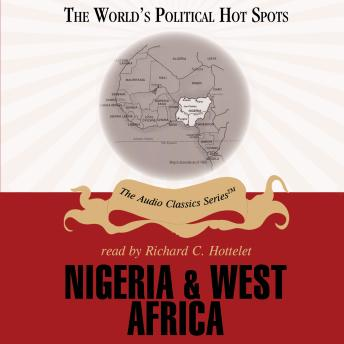 Download Nigeria and West Africa by Wendy McElroy