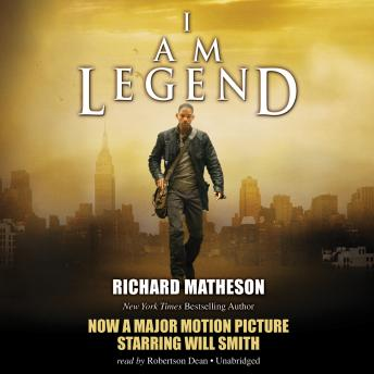 i am legend matheson focalisation Only discussion of the use of focalisation in relation to the theme in i am legend by richard matheson important note: get the latest news and analysis in the stock market today.