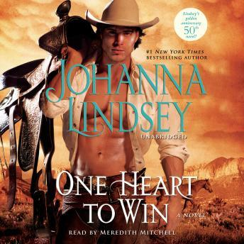 [Download Free] One Heart to Win Audiobook