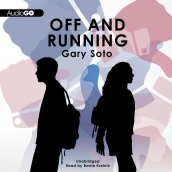the school play by gary soto summary School play gary soto summary the school play eagle mountain saginaw, soto uses the boldfaced words below to help relate a students experience in a school play to see which words you know,.