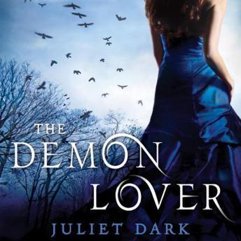 Demon Lover: A Novel