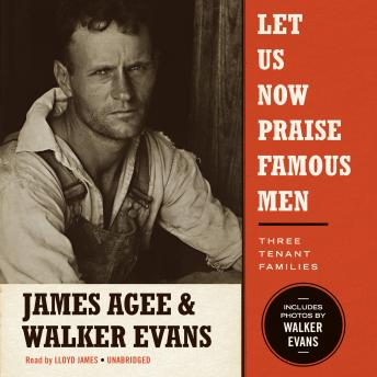 new critical essays on james agee and walker evans American studies home home menu his most recent publication is an essay on james agee's american documentary new critical essays on james agee and walker.