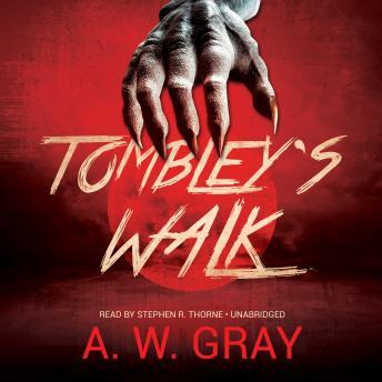 Tombley's Walk