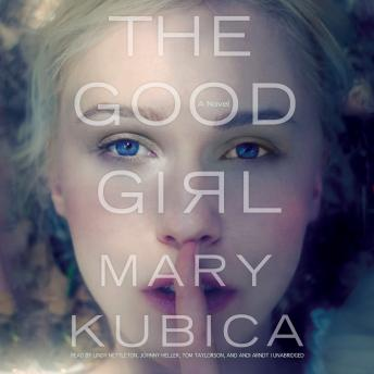 Download Good Girl by Mary Kubica