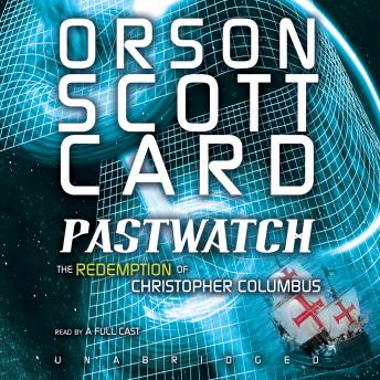 Image result for Pastwatch: The Redemption of Christopher Columbus