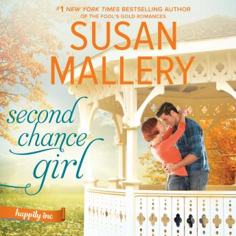 Download Second Chance Girl by Susan Mallery