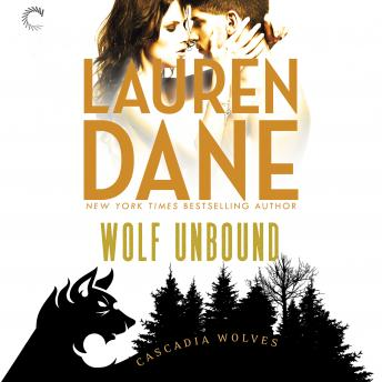 Download Wolf Unbound by Lauren Dane