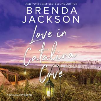 Download Love in Catalina Cove: (Catalina Cove) by Brenda Jackson