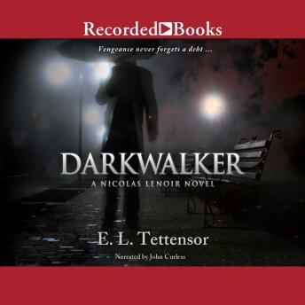Darkwalker Audiobook Torrent Download Free