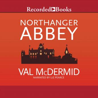 Download Northanger Abbey by Val McDermid
