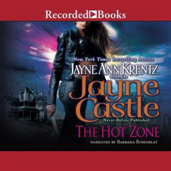 summary of the book the hot zone I would not recommend this book to others since it contains a lot of immunological jargon ending/resolution  the hot zone main characters.