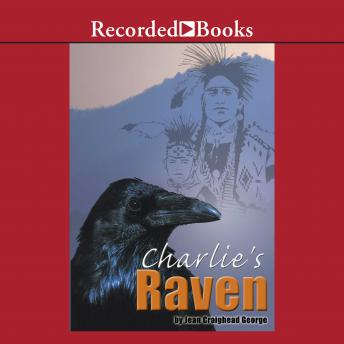 Download Charlie's Raven by Jean Craighead George