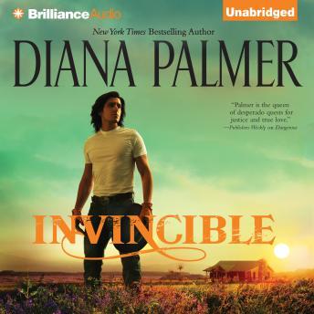 free diana palmer books download pdf