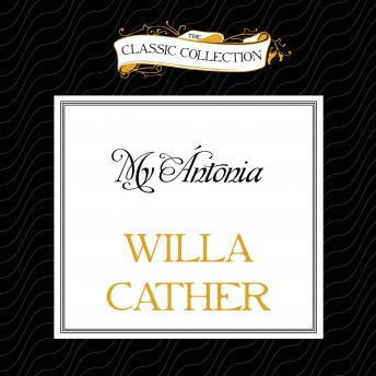 an analysis of the women in willa cathers novel my antonia Analysis of the rhetorical devices  and shayla my antonia  the time period is between 1880 and 1910 like i said before willa was recognized for her novel of the.