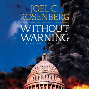 Download Without Warning by Joel C. Rosenberg