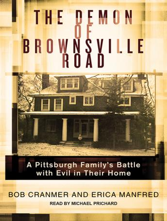 Demon of Brownsville Road