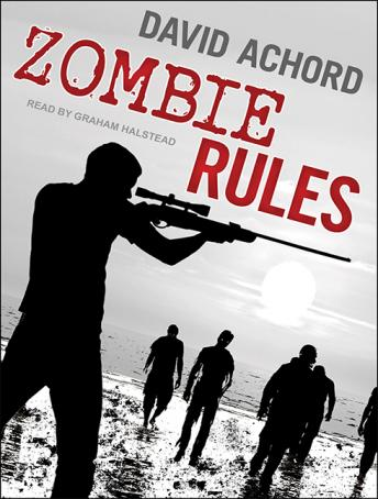 Download Zombie Rules by David Achord