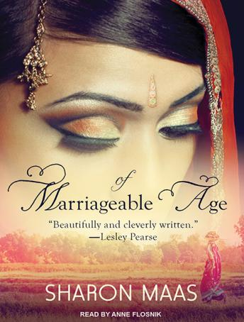 a summary of of marriageable age by sharon maas Book review: we were on a break by lindsey kelk posted on  book review:  of marrigeagable age by sharon maas  of-marriageable-age.