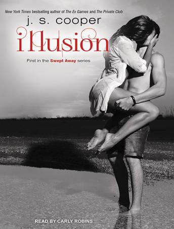 [Download Free] Illusion Audiobook