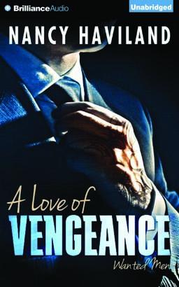 Love of Vengeance