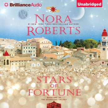 Download Stars of Fortune by Nora Roberts