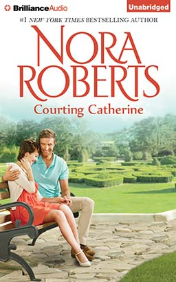 courting catherine nora roberts pdf free download