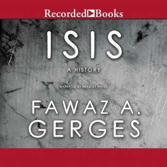 Download ISIS: A History by Fawaz A. Gerges
