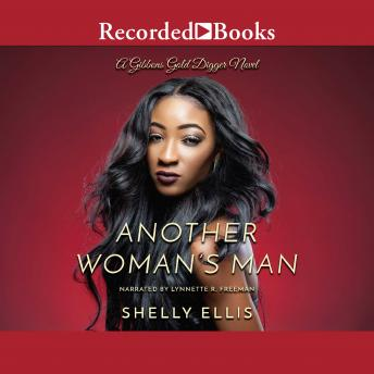 Download Another Woman's Man by Shelly Ellis